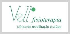 logo_vellfisioterapia.jpg