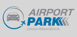 logo_airportpark.jpg