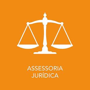 logo_juridico_site.jpg