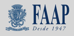 logo_faap.jpg