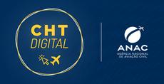 CHT Digital tem prazo prorrogado