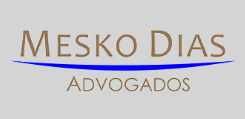 logo_meskodiasadvogados.jpg