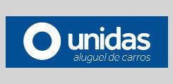 logo_unidas.jpg