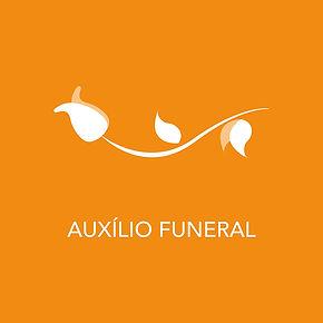 logo_auxiliofuneral_site.jpg