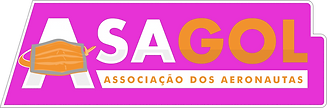 logo_asagol_mascara_rosa.png