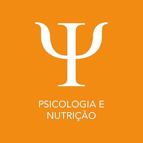 logo_psicologia_site.jpg