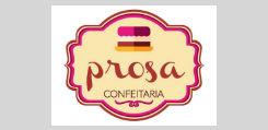 logo_prosaconfeitaria.jpg