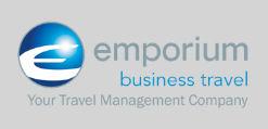 logo_emporiumagencia.jpg