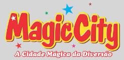 logo_magiccity.jpg