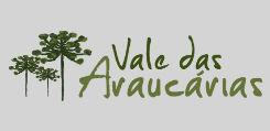 logo_pousadavaledasaraucarias.jpg