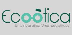 logo_ecootica.jpg