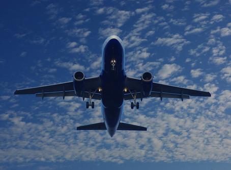 CCT: Aeronautas aprovam proposta para renovação