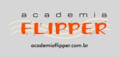 logo_academiaflipper.jpg