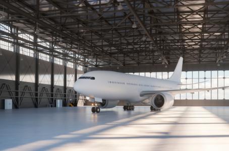 Novas aéreas brasileiras iniciam operações