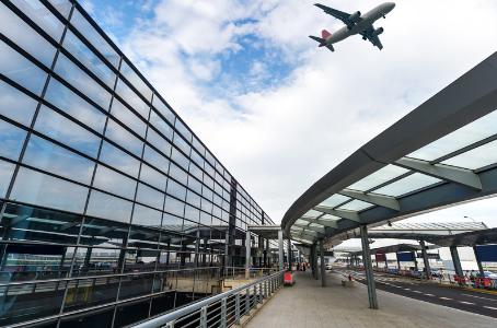 Saiba mais sobre a 6ª Rodada de Concessões de Aeroportos