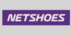 logo_netshoes.jpg