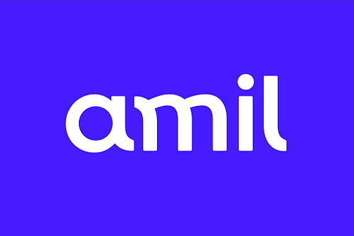 Plano de Saúde AMil