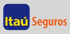logo_itauseguros.jpg
