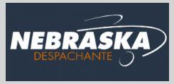 logo_nebraska.jpg