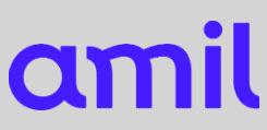 logo_amil.jpg