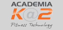 logo_jacademiak2.jpg