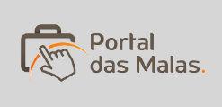 logo_aportaldasmalas.jpg