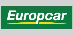 logo_europcar.jpg