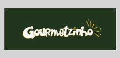 logo_gourmetzinho.jpg