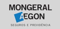 logo_mongeralaegon.jpg