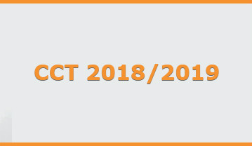 Discussões para renovação da CCT começam em setembro