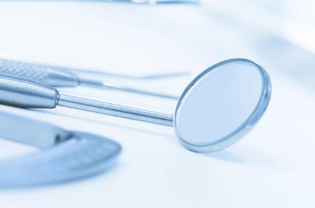 Recomposição dos valores nos Planos de Saúde Amil