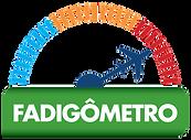 logo_fadigometro.png