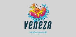 logo_veneza_waterpark.jpg