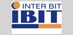 logo_ibit.jpg