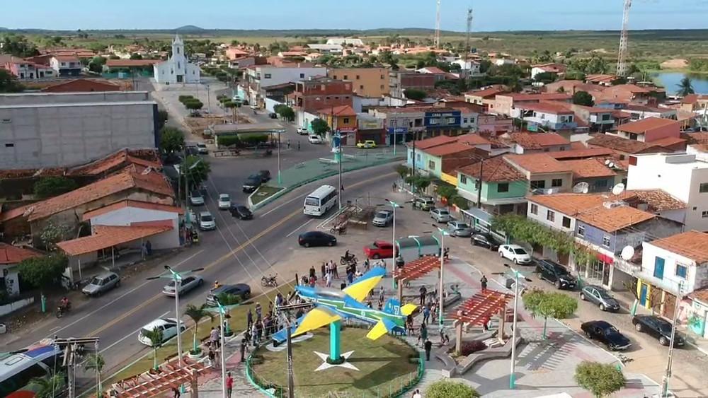 Umirim Ceará fonte: static.wixstatic.com