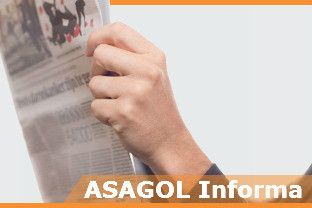 ASAGOL nos DOs: Debriefing da 1ª rodada de visitas