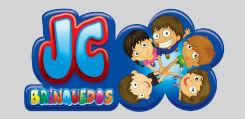 logo_jcbrinquedos.jpg