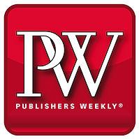 logo-publishers weekly.jpg