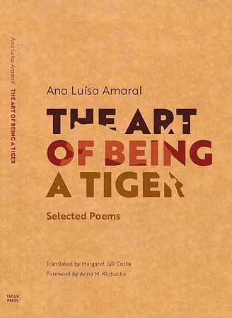 The Art of Being a Tiger.jpg