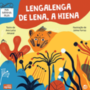 img-Livros_Lengalenga.png