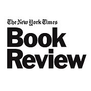 NYTimes-book-review.png