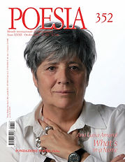 Copertina POESIA 352_page-0001.jpg