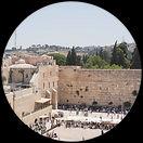 Muro-de-oração.jpg