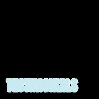 testimonials.png