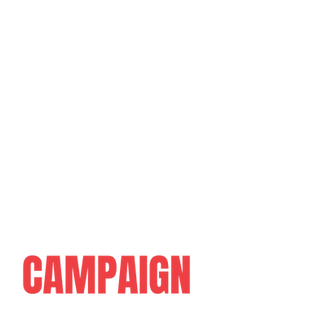 campaing.png