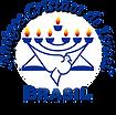 Logo ACI Brasil.png