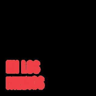 medios.png