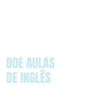 doeaulas.png