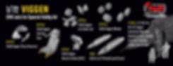 JA-37 Viggen_sety_banner.jpg