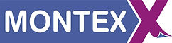 MONTEX_logo.jpg